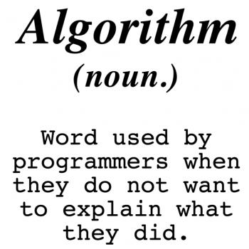 (v) Plotterdatei Algorithm von PlotterDesigns