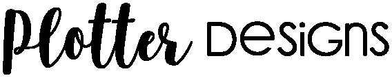 PlotterDesigns